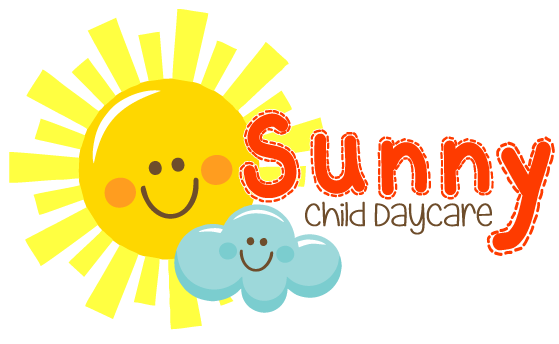 Child Day Care In Orange County, Anaheim California. Large Prints Cheap. Paper Tree Murals. Leukemia Blood Signs. Mercury Signs. Mural Kerala Murals. Grain Silo Murals. Poly Lettering. Baltic Triangle Murals